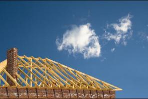 High Quality Our Roof Consulting Services Include